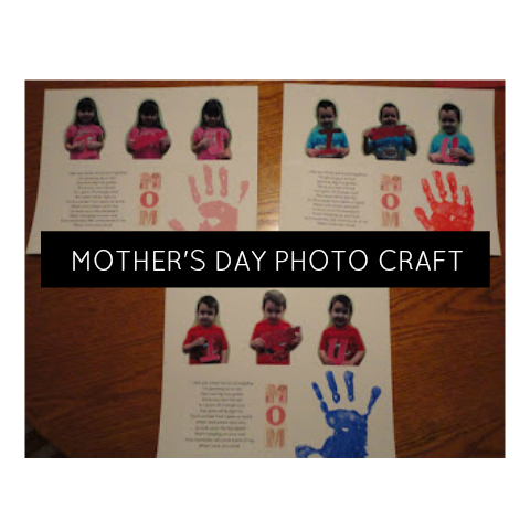 Image Result For Mothers Love