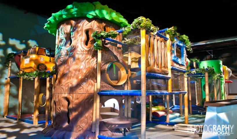 indoor_playgrounds_in_newmarket_and_aurora.jpg